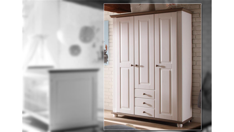 kleiderschrank 130 weiss taupe alle ideen ber home design. Black Bedroom Furniture Sets. Home Design Ideas