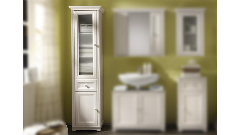 badezimmerschrank englisch. Black Bedroom Furniture Sets. Home Design Ideas