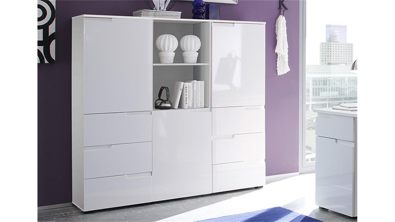 fantastisch b rom bel komplettset ideen die besten. Black Bedroom Furniture Sets. Home Design Ideas