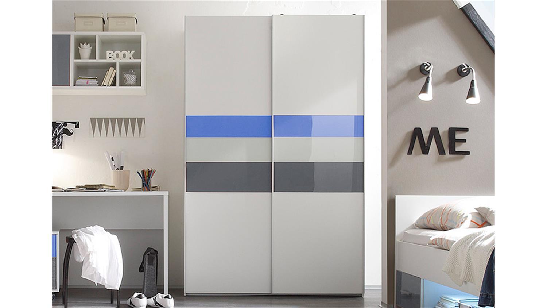 Jugendzimmer wei grau gartengestaltung 1001 for Jugendzimmer colori