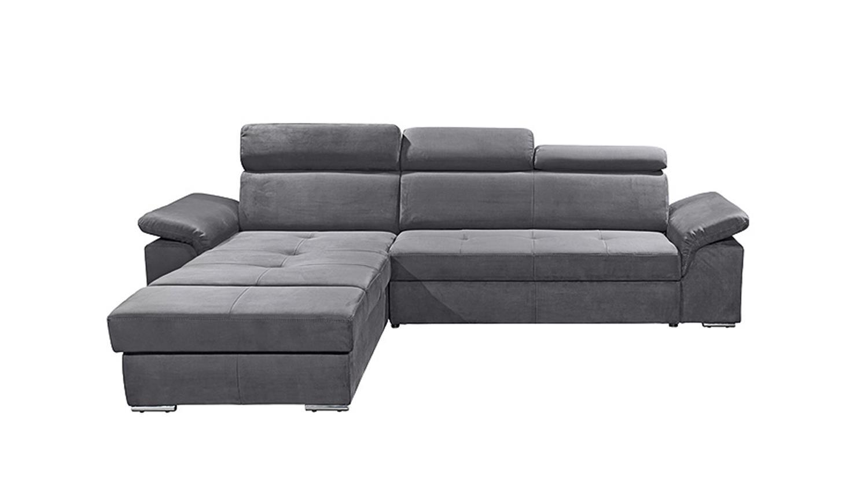 spannende sofa mit relaxfunktion ebenbild erindzain. Black Bedroom Furniture Sets. Home Design Ideas