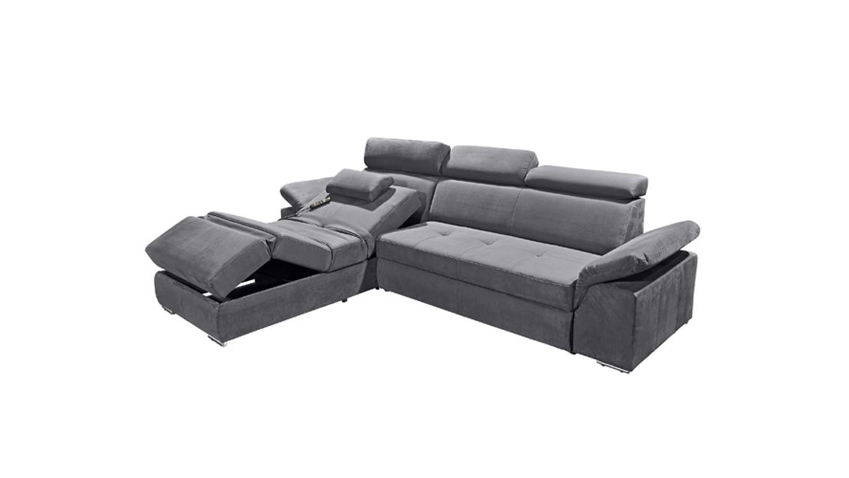 Sofa Relaxfunktion ~ Hausdesignweb.co