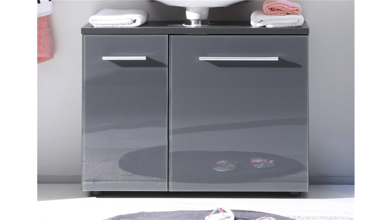Waschbeckenunterschrank ohne becken eckventil waschmaschine - Waschbeckenunterschrank stehend ...