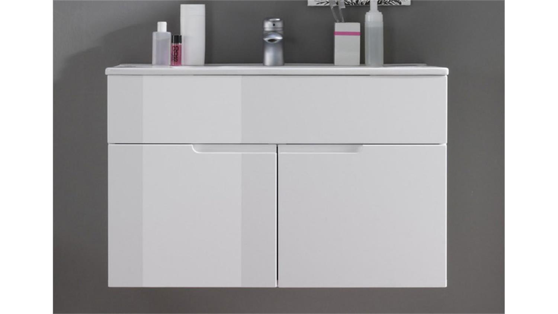waschtisch badezimmer badezimmer waschtisch deutsche dekor 2017 online kaufen badezimmer. Black Bedroom Furniture Sets. Home Design Ideas