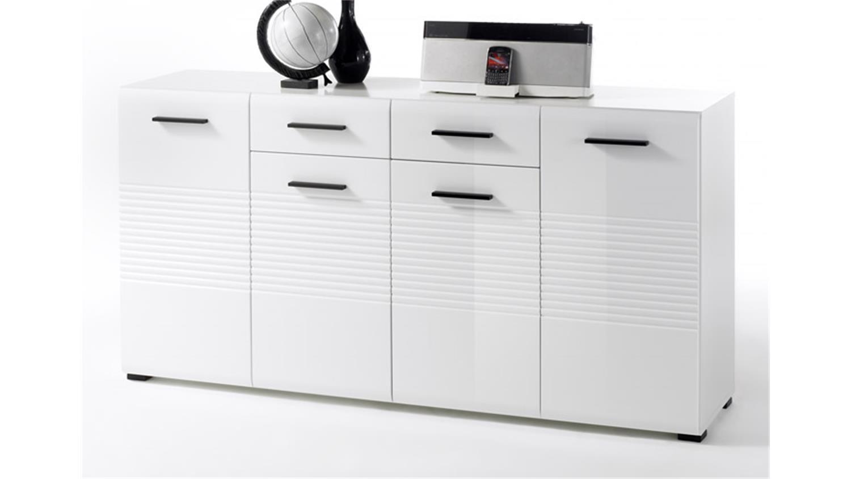 kommode f r ordner b rozubeh r. Black Bedroom Furniture Sets. Home Design Ideas
