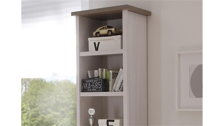 Ikea Wohnideen Kleine Zimmer – MiDiR
