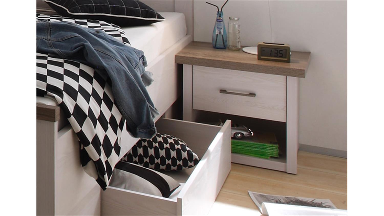 dusche abfluss siphon aufbau artownit for. Black Bedroom Furniture Sets. Home Design Ideas