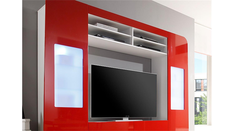 k chenfronten hochglanz. Black Bedroom Furniture Sets. Home Design Ideas