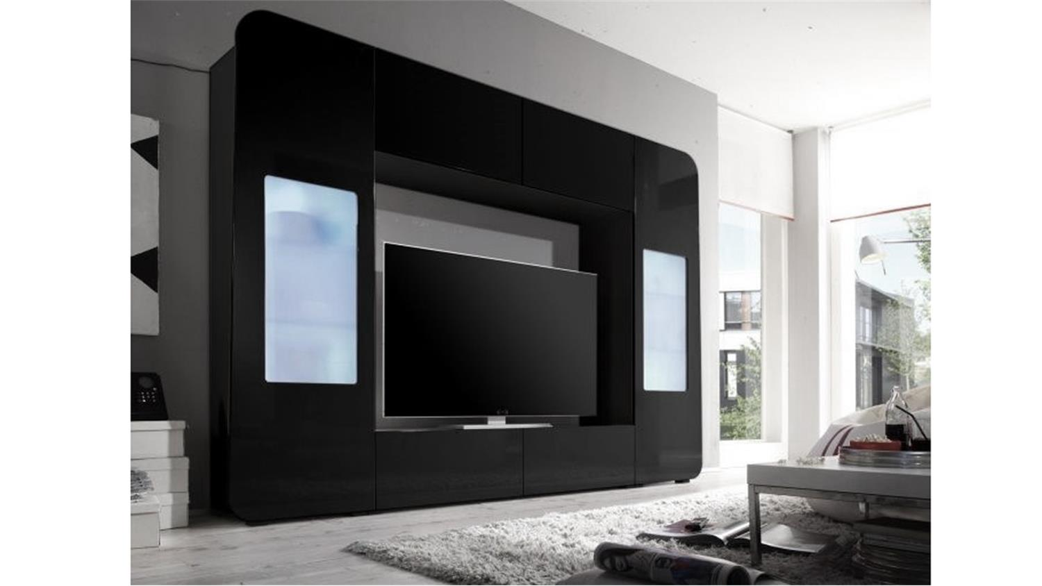 kleines zimmer mit schr ge einrichten. Black Bedroom Furniture Sets. Home Design Ideas