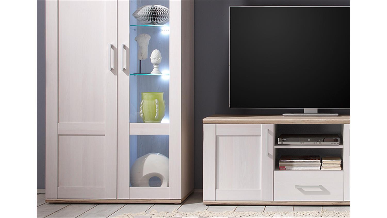 mbel sb boss www abisuk com 00807022307102 wohnzimmerschrank m 246 bel. Black Bedroom Furniture Sets. Home Design Ideas