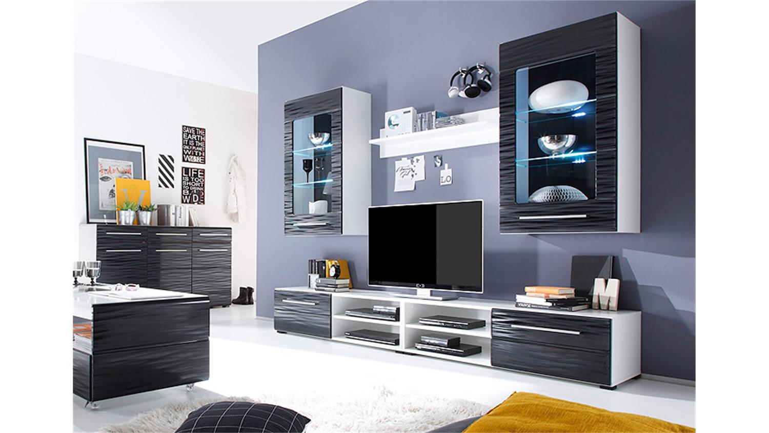 bilder kinderzimmer junge. Black Bedroom Furniture Sets. Home Design Ideas