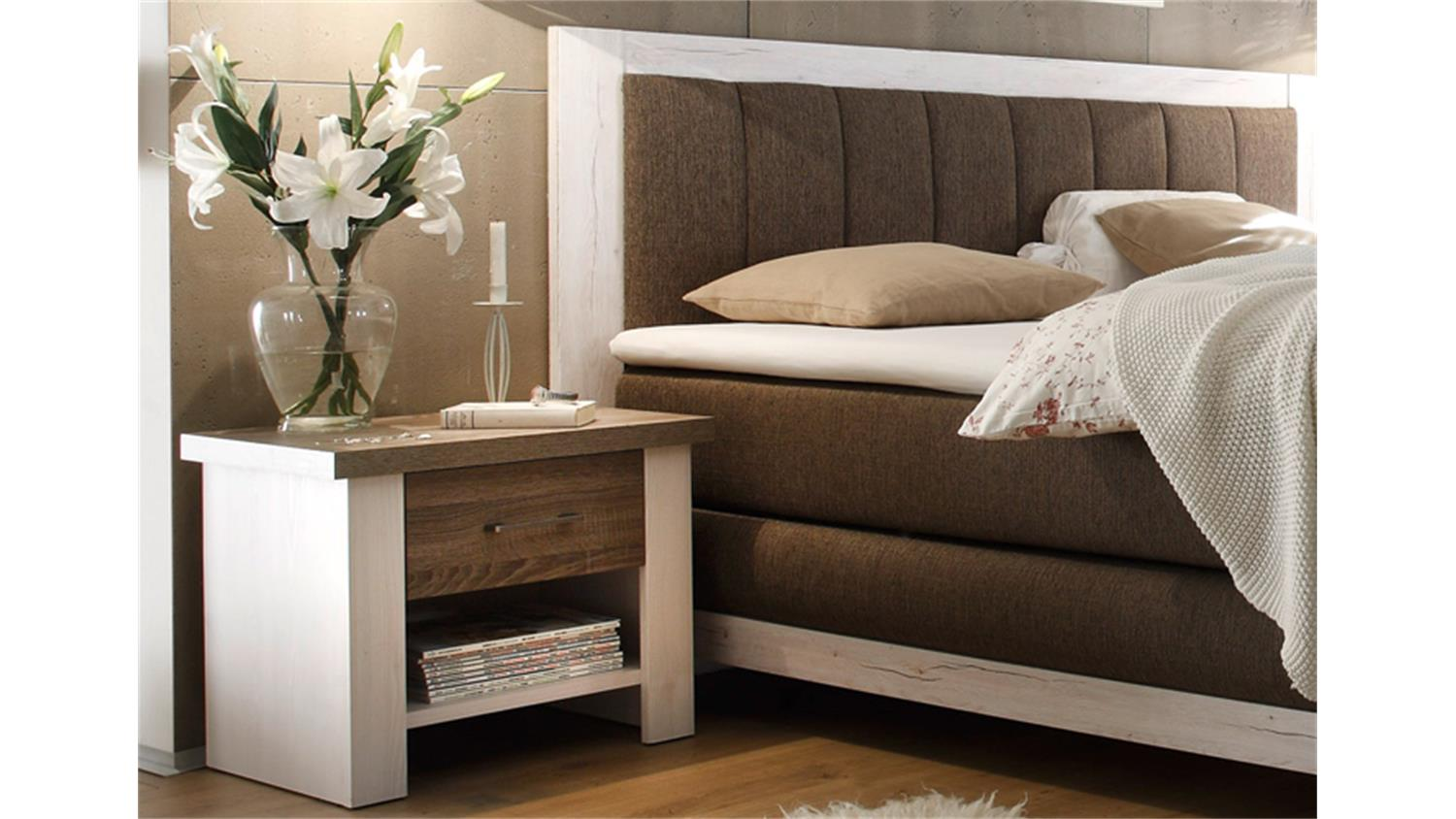 schlafzimmer ausmalen schlafen inspiration f r die gestaltung der besten r ume. Black Bedroom Furniture Sets. Home Design Ideas