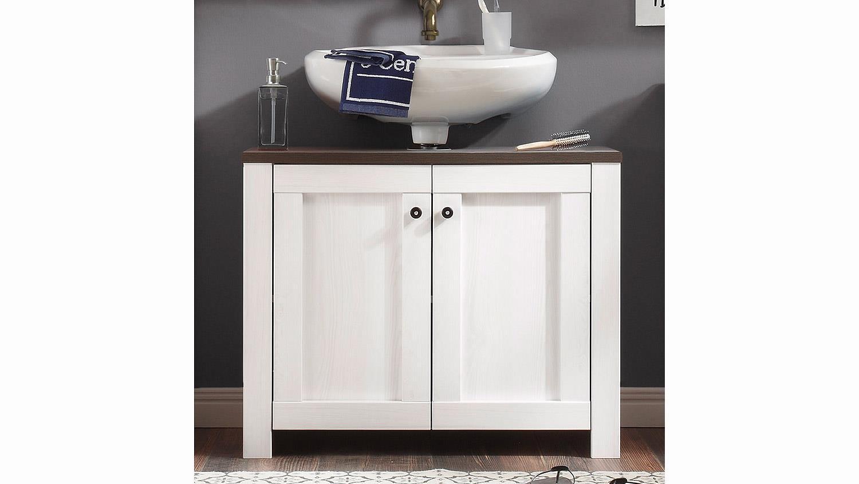 waschbeckenunterschrank antwerpen sibiu l rche wei. Black Bedroom Furniture Sets. Home Design Ideas