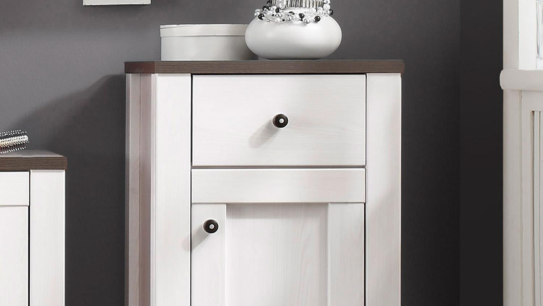 bad kommode antwerpen sibiu l rche wei touchwood. Black Bedroom Furniture Sets. Home Design Ideas