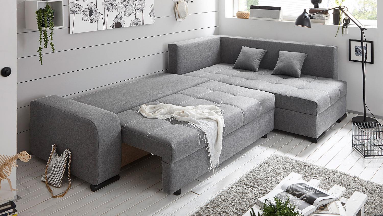 ecksofa mit funktion details zu ecksofa helsinki. Black Bedroom Furniture Sets. Home Design Ideas