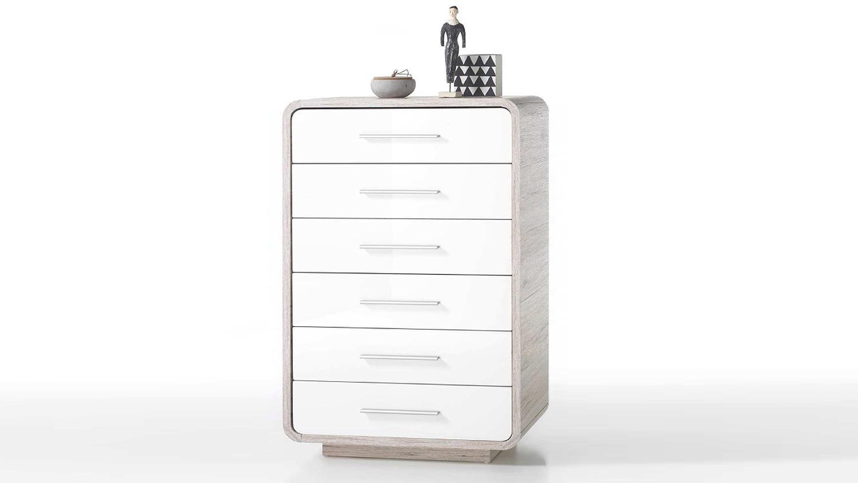 mobel kommode hochglanz die neueste innovation der innenarchitektur und m bel. Black Bedroom Furniture Sets. Home Design Ideas