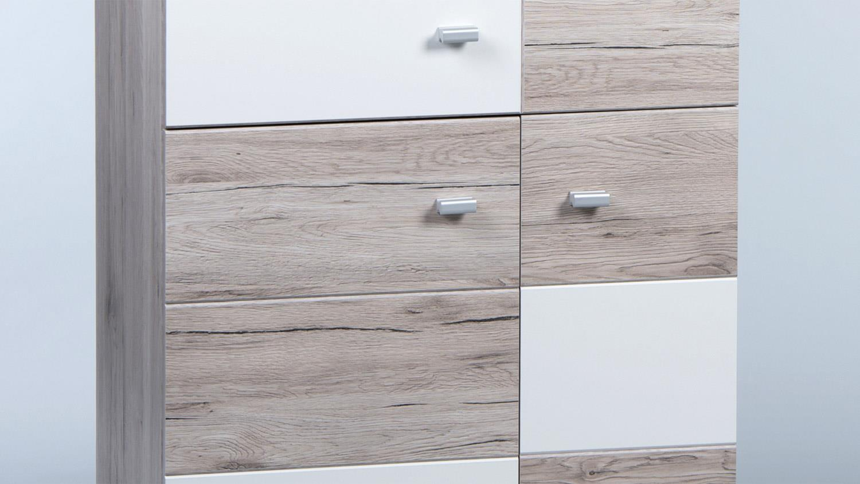 schrank 65 cm breit b roschrank mazzo in buche 65 cm breit schrank 65 cm breit bild das sieht. Black Bedroom Furniture Sets. Home Design Ideas