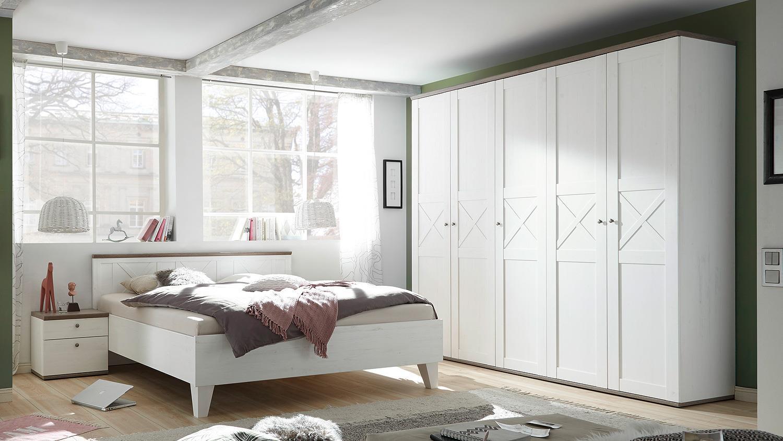Wohn und essbereich gestalten images 17 best ideas about for Glasbilder wohnzimmer