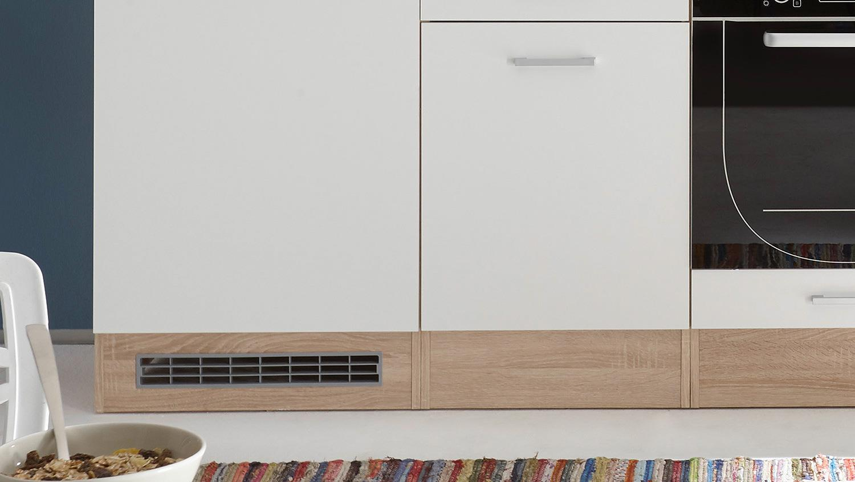 schwarze decke wohnzimmer. Black Bedroom Furniture Sets. Home Design Ideas