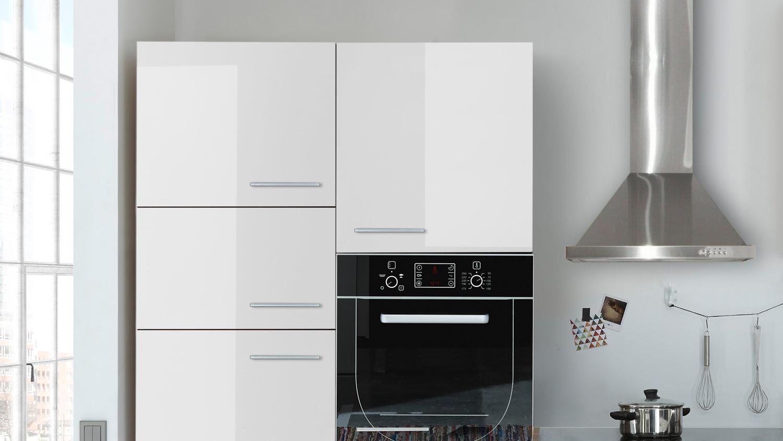 Side By Side Kühlschrank Poco Domäne : Sonoma eiche küche poco ikea küche jahre garantie fliesen