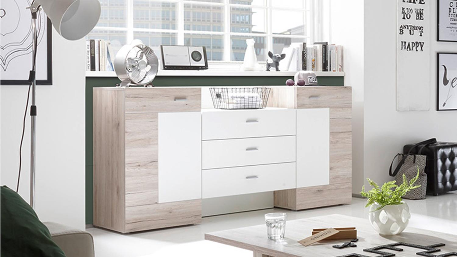 Sideboard Fr Ordner Good Ikea Kommode Moppe With Sideboard Fr