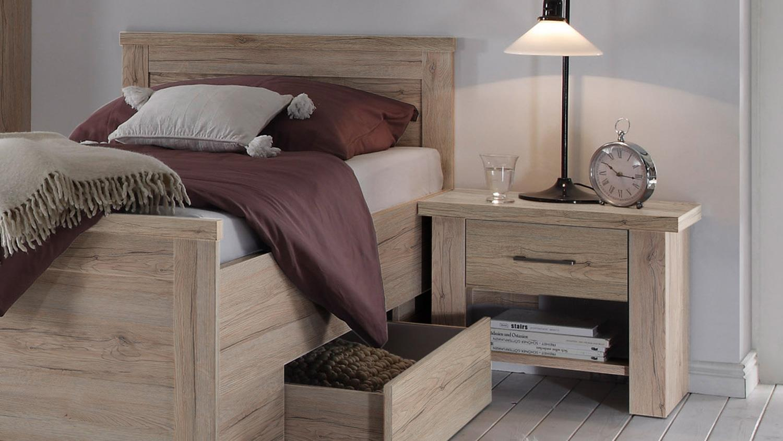 senioren schlafzimmer biber flanell bettw sche unterschied sehr kleines schlafzimmer ideen. Black Bedroom Furniture Sets. Home Design Ideas