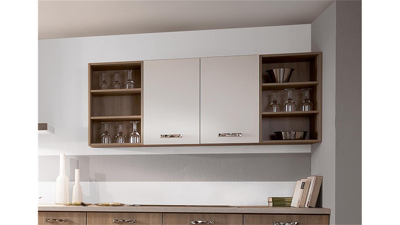 Küchenzeile Brigitte ~ brigitte einbauküche küchenzeile inkl e geräte 1516