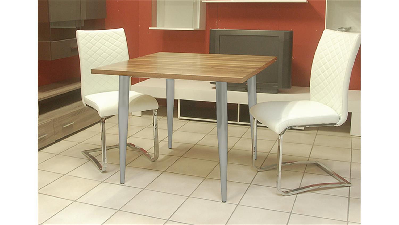rolf benz esstisch stuhle innenr ume und m bel ideen. Black Bedroom Furniture Sets. Home Design Ideas