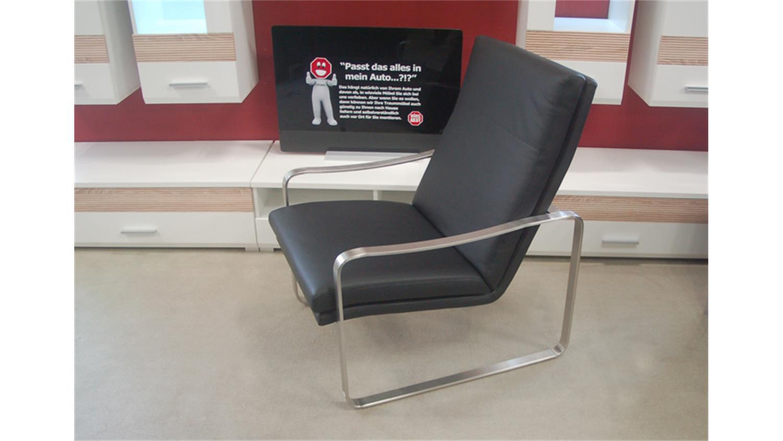 rolf benz sessel 568 preis williamflooring. Black Bedroom Furniture Sets. Home Design Ideas