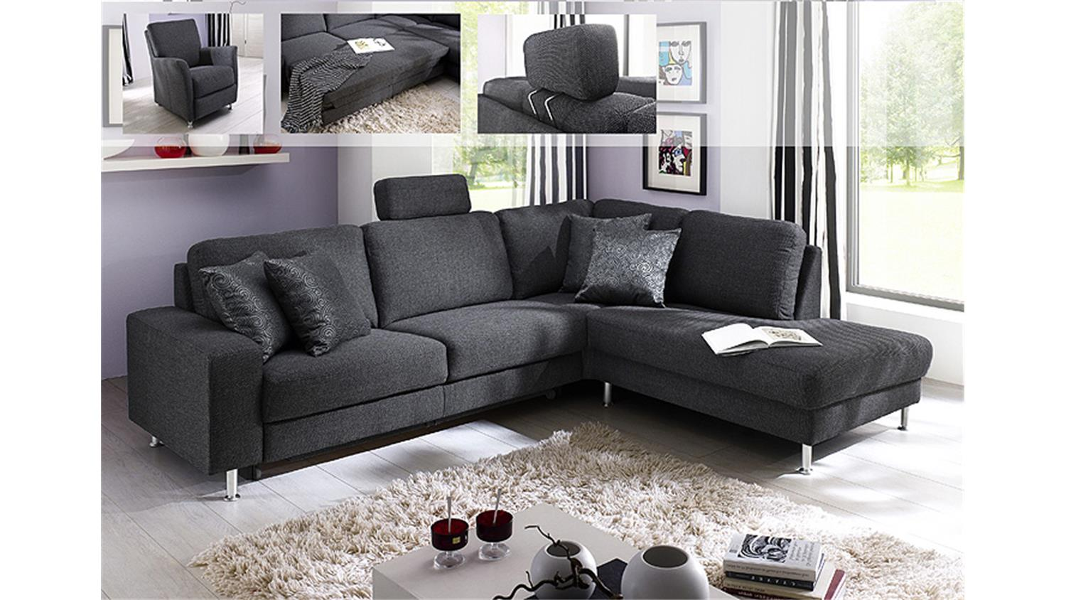 mmax schlafsofa schlafsofa mritz anthrazit bei pocode with mmax schlafsofa mmax schlafsofa. Black Bedroom Furniture Sets. Home Design Ideas