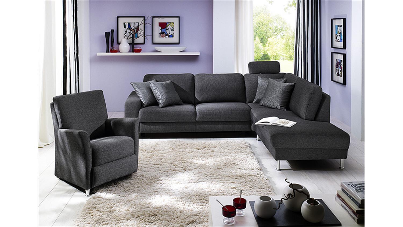 sessel mila. Black Bedroom Furniture Sets. Home Design Ideas