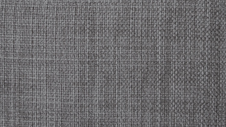 sofa 3600 3 sitzer stoff grau mit federkern und. Black Bedroom Furniture Sets. Home Design Ideas