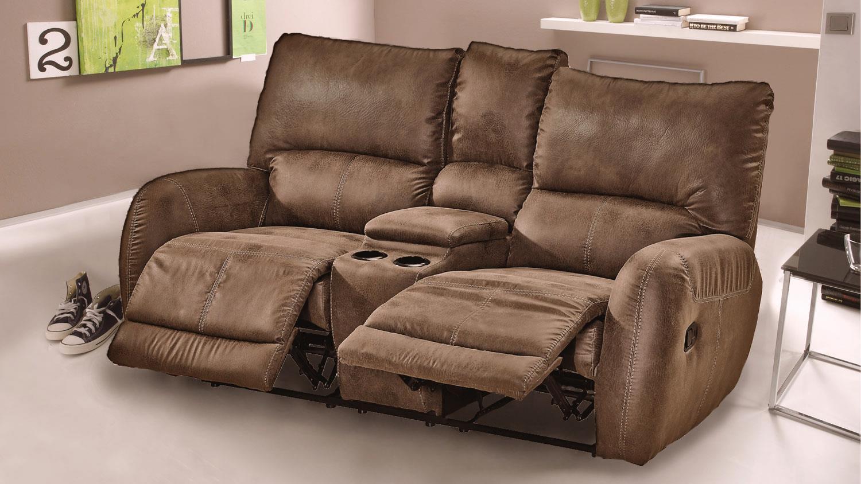 kino sofa 2 sitzer zuhause image idee. Black Bedroom Furniture Sets. Home Design Ideas