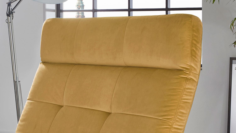 Beste Relaxliege Verstellbar Bild Von Wohndesign Design