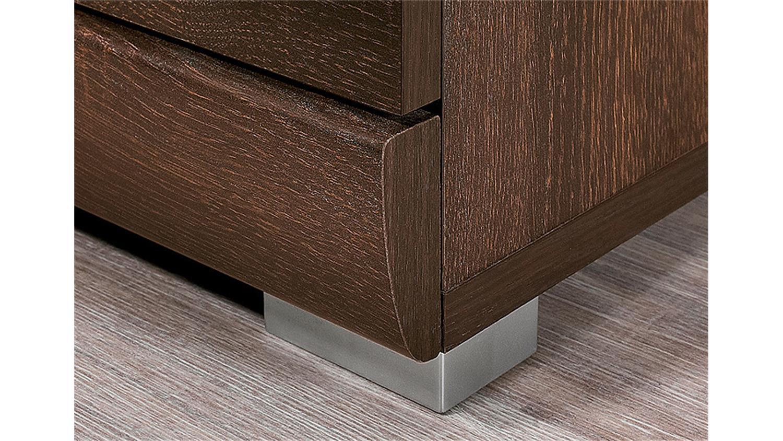 Perfekt Möbel Akut