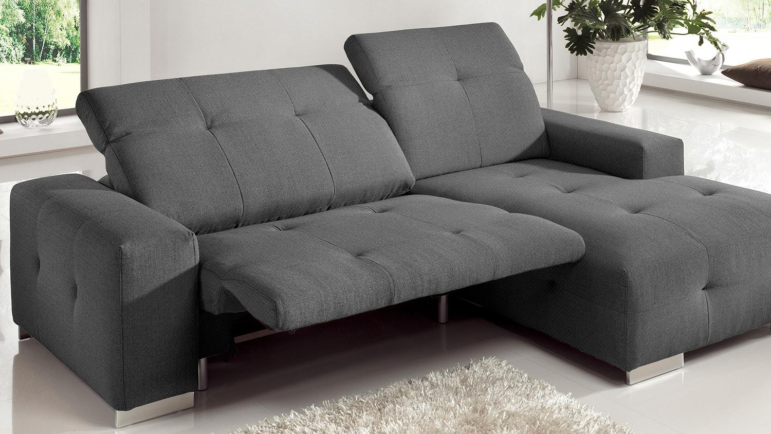 sofa mit relaxfunktion elektrisch das beste aus. Black Bedroom Furniture Sets. Home Design Ideas