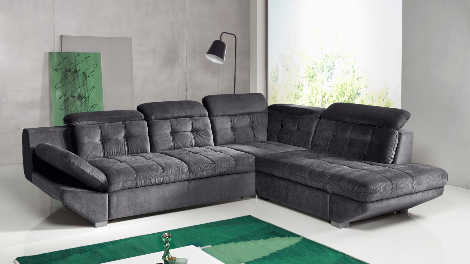 mit sitztiefe finest best beautiful sofa mit sitztiefe. Black Bedroom Furniture Sets. Home Design Ideas