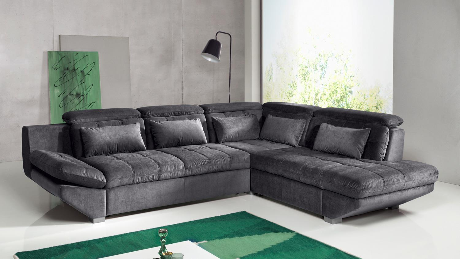 sofa mit abnehmbaren bezug neu sofa mit abnehmbaren bezug sch n home ideen home ideen sofa mit. Black Bedroom Furniture Sets. Home Design Ideas