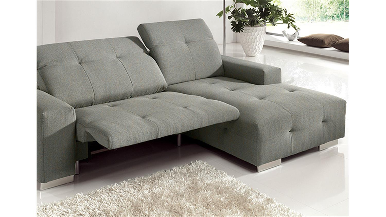 ecksofa mit relaxfunktion ecksofa perira i mit. Black Bedroom Furniture Sets. Home Design Ideas