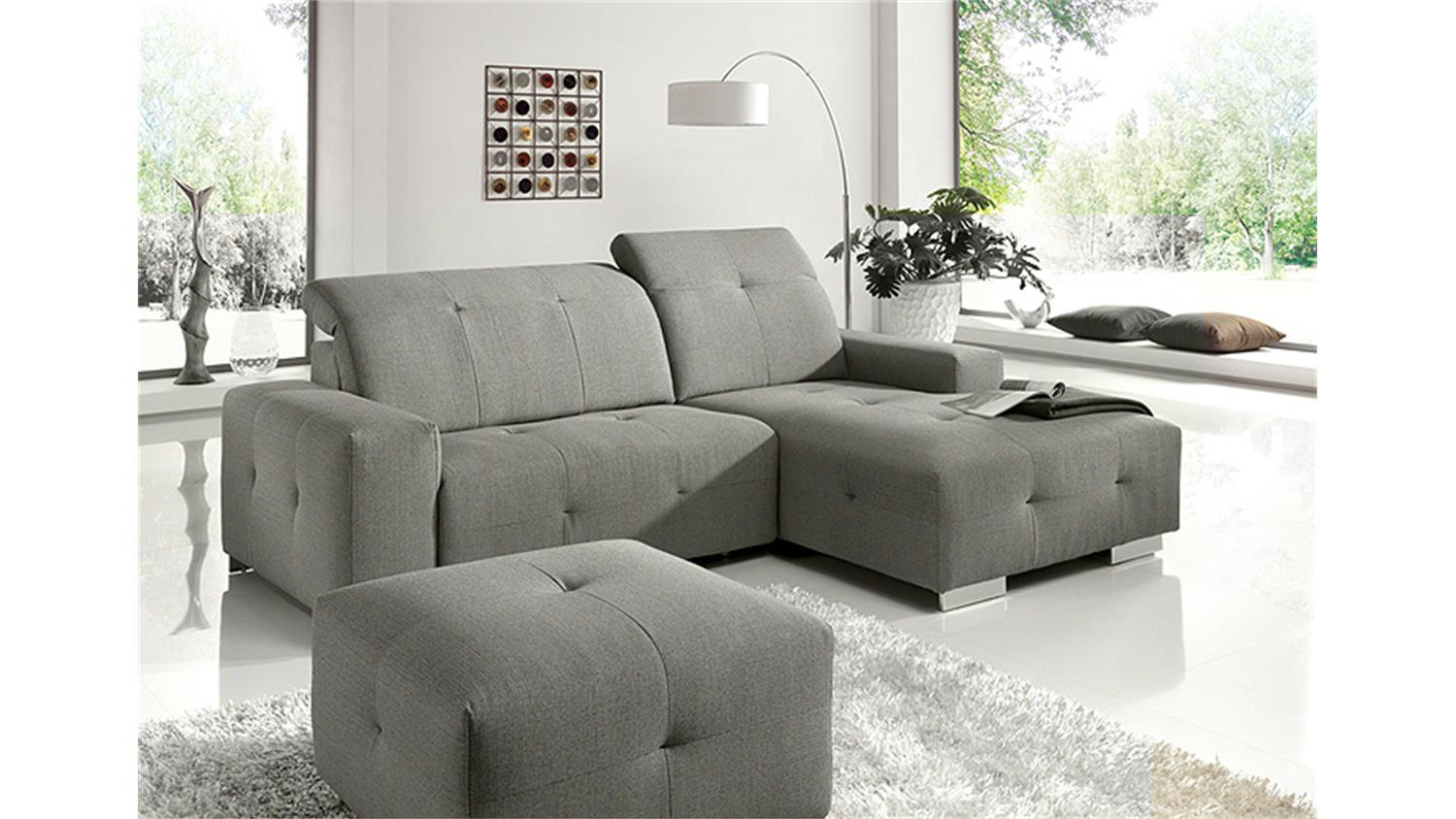 ecksofa relaxfunktion inspirierendes design. Black Bedroom Furniture Sets. Home Design Ideas