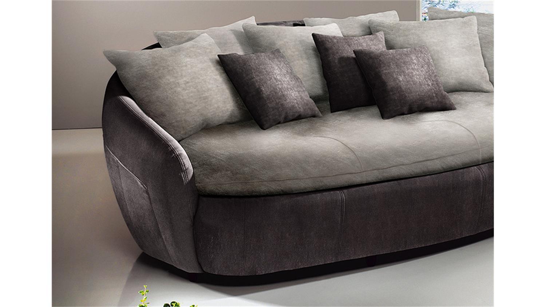 sofa braun awesome herrlich designer couch leder braun sofa with sofa braun fabulous big sofa. Black Bedroom Furniture Sets. Home Design Ideas