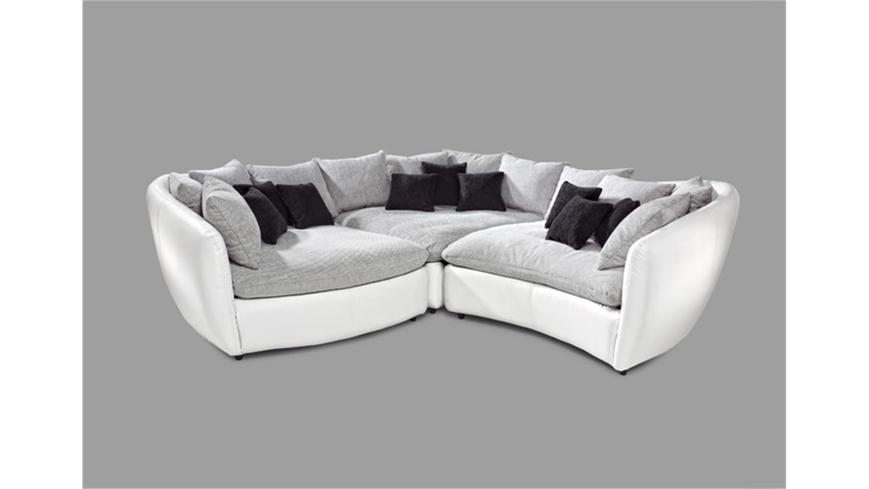Bemerkenswert Schlafsofa Ecksofa Sammlung Von Gallery Of Amazing Amazing Big Sofa With