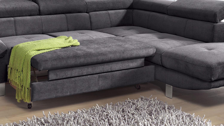 article 1329372. Black Bedroom Furniture Sets. Home Design Ideas