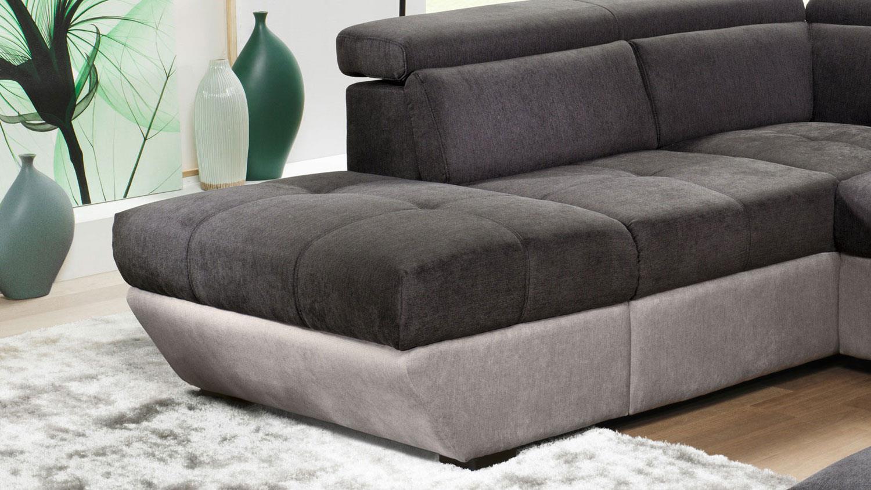 cotta mbel erfahrung trendy salz und zucker with cotta mbel erfahrung chalk diy kreidefarbe im. Black Bedroom Furniture Sets. Home Design Ideas