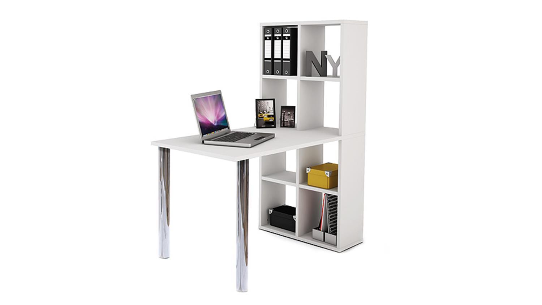 schreibtisch mit regal regal mit schreibtisch ikea regal mit schreibtisch schreibtisch mit. Black Bedroom Furniture Sets. Home Design Ideas