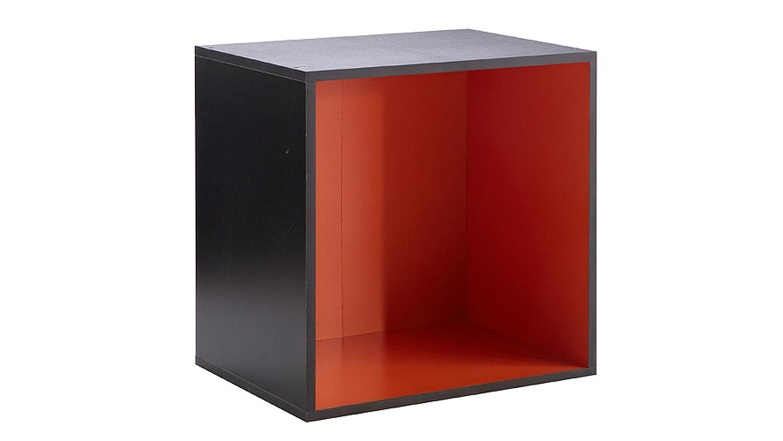 home decor idee n regal quadrat thehultonbridge. Black Bedroom Furniture Sets. Home Design Ideas