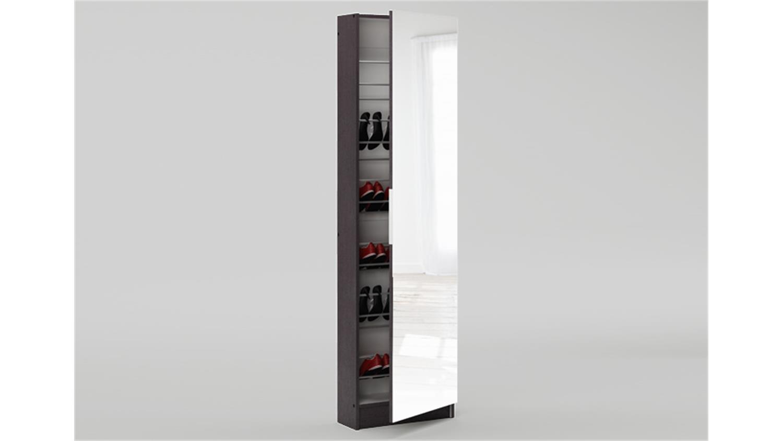 schuhschrank zapatero bestseller shop f r m bel und einrichtungen. Black Bedroom Furniture Sets. Home Design Ideas