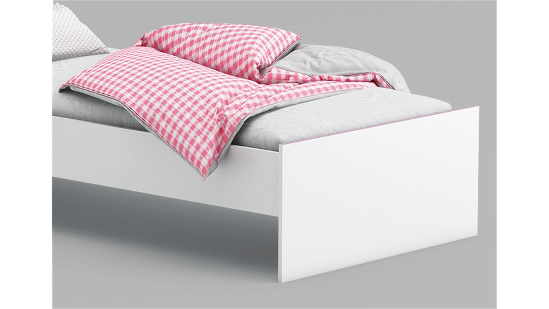 bett 90x190 top etagenbett milo hochbett with bett 90x190 great bett 90x190 with bett 90x190. Black Bedroom Furniture Sets. Home Design Ideas