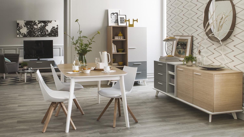 Stuhl 2er set milano polsterstuhl stuhlset massivholz wei for Design stuhl milano echtleder
