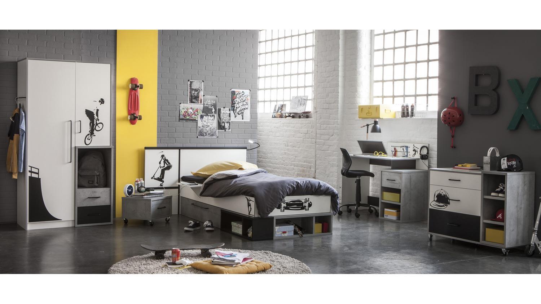 wandtattoo flur eingang. Black Bedroom Furniture Sets. Home Design Ideas